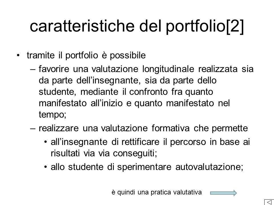 caratteristiche del portfolio[2]